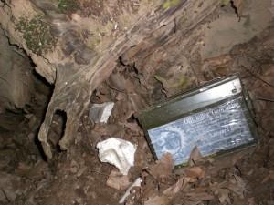 Lanyard Box
